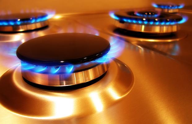 Газови инсталации за природен газ